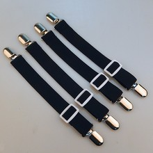 time delivery guaranteed. Perfect Modern Home Decor metal straps