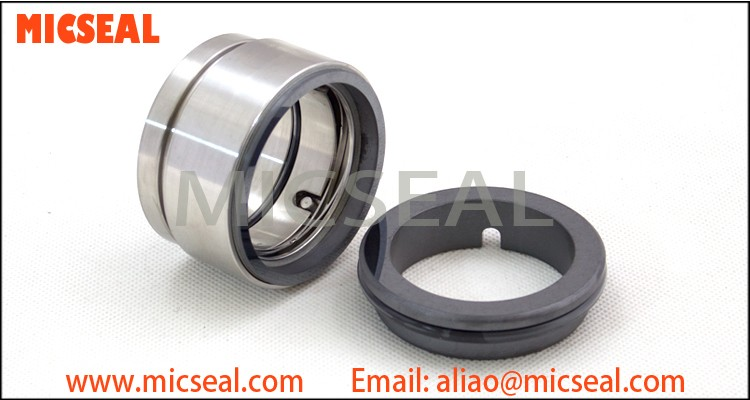 MECHANICAL SEAL MJ92N