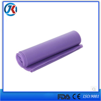 best selling products TPE slimming elastic yoga band
