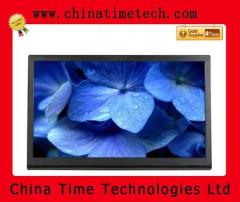NEW A+ 14.0' LCD SCREEN LED Panel Display HD For LG Philips LP140WH4 (TL)(B1) Glossy