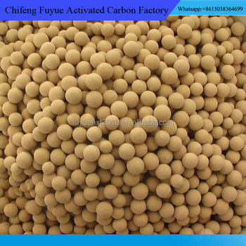 molecular sieve 3A desiccant chemical/petroleum/pharmaceutical/hollow glass/liquid