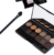 oem eyeshadow palette for makeup