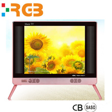 15''17''19'' inch television second hand screen LCD LED TV Wholesale