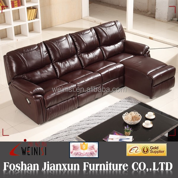 Gc858 dubai recliner furniture sofa buy dubai recliner furniture sofa product on Home furniture exhibition dubai