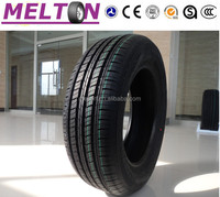 China Exporting Cheap Top Quality Car Tyre with Big Market 165/60R14