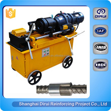 Machinery manufacture hydraulic machinery manufacturers rollforming machinery