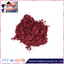 top selling products in alibaba titanium dioxide inorganic pearl ceramic pigment price