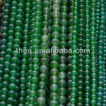 Natural stone loose beads for jewelry making high quality shower curtain alibaba express