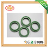 Colorful FPM Oil Resistance Hallprene Fluid Seal