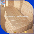 BEST quality paulownia solid wood lumber boards