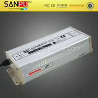 SANPU 400W power supply 12v astec power supply Manufacturer,Supplier and Exporter