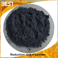 Best12H Nickel Concentrate Reduction Ni Powder