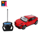 alibaba new products 4ch alloy toy diecast model car 1 18 from china supplier