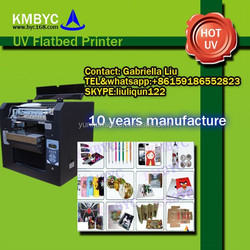 All over printing machine printing company in shenzhen usb card printing machine