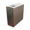 Latest design scent diffusers HVAC sytem/stand-alone electric aroma diffusers fragrance diffuser
