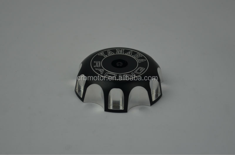 motorcycle parts gas cap /fuel cap for KAWASAKI/HONDA/YAMAHA/KTM/SUZUKI.