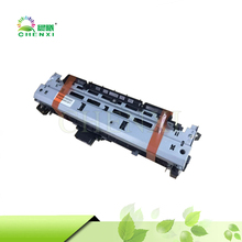 High quality printing parts fixing assembly for Canon LBP 3500 fuser fixing unit assembly
