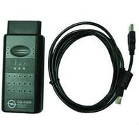 Newly 2012 OBD2 Op-com / Op Com / Opcom/for opel scan t