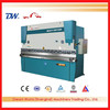 2015 hot selling automatic steel rule bending machine , automatic sheet metal bending machine , sheet metal folding machines