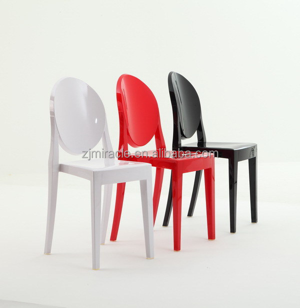 Contemporary professional living room furniture chair