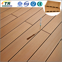 wpc manufacturer wood plastic composite product
