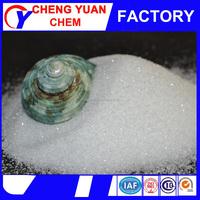 citric acid china
