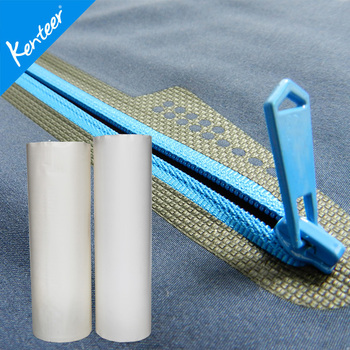 Kenteer PES Hot Melt Adhesive Film for slippers