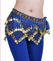 New Designs Popular Sexy Belly Dance