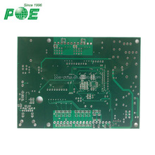 Shenzhen manufacturing electronic pcb and pcba board