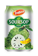 Best Soursop Juice