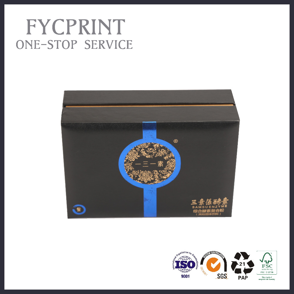 a4 size paper box producer