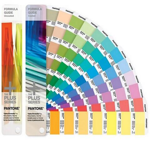 Pantone Color Charts For Sale Erkalnathandedecker