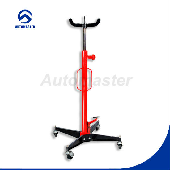 CE Approved Hydraulic Telescopic Transmiss Jack