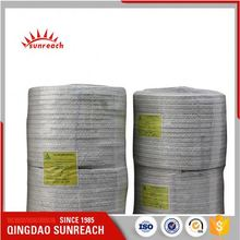 Soft Sinter Gear Wheel Tessa Oil Free Ptfe Tape