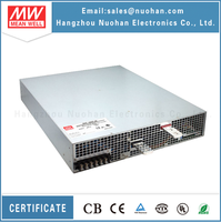 CE EMC UL approved rst-1000-24 24v 400a 10kw dc power supply