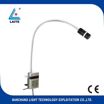 examination lamp Medical examination light operating light