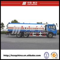 Used dump truck for sale, concrete mixer truck