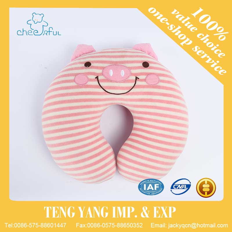 China Wholesale cheap Soft lovely soft toy dolls