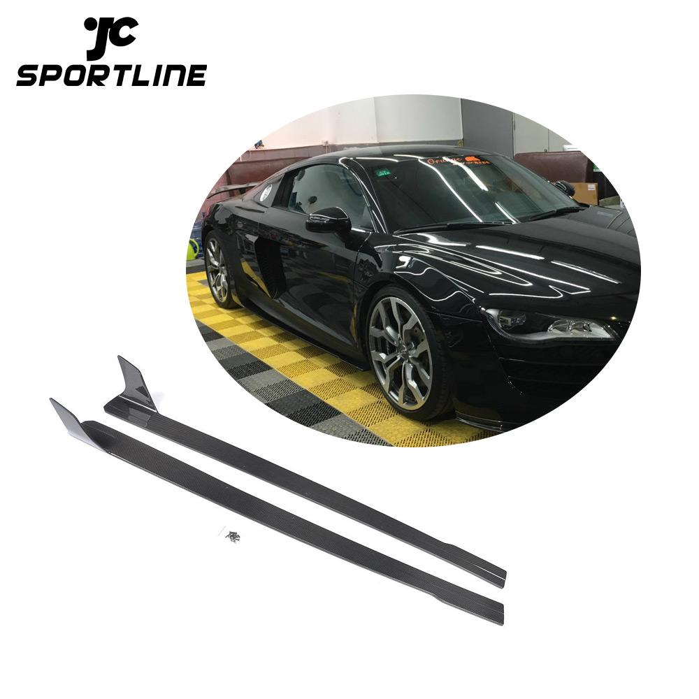 Tapas Nebel Stoßstange für BMW E46 M3 Limousine Made in Kunststoff ABS