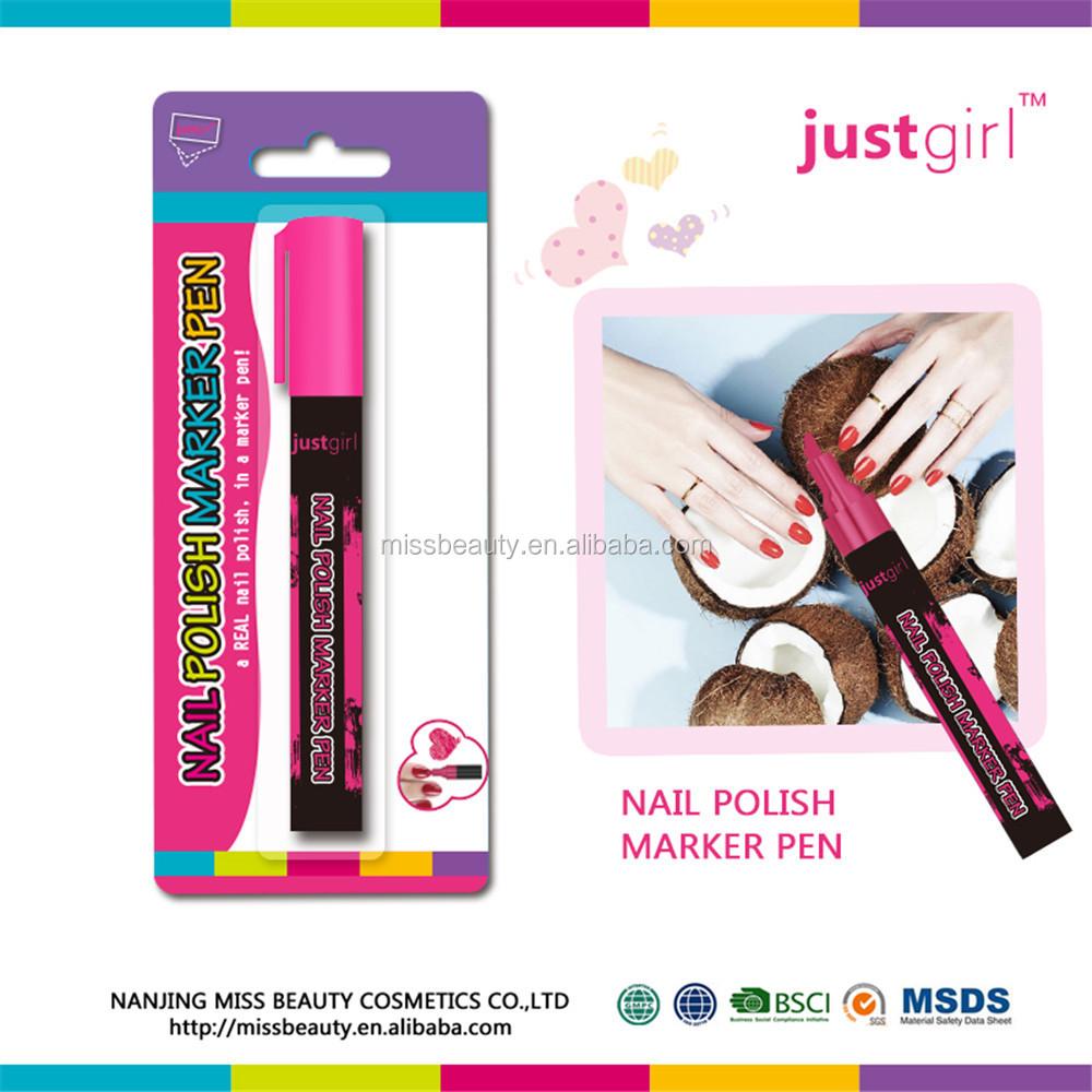 List Manufacturers of Nail Polish Marker Pen, Buy Nail Polish Marker ...