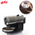 Hottop KN-8828P-2K fashion coffee bean roaster
