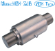 300 ton 400 ton 500 ton 600 ton multi-column tension and compression load cell