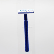 D215 Disposable Salon Razor Manufacturer
