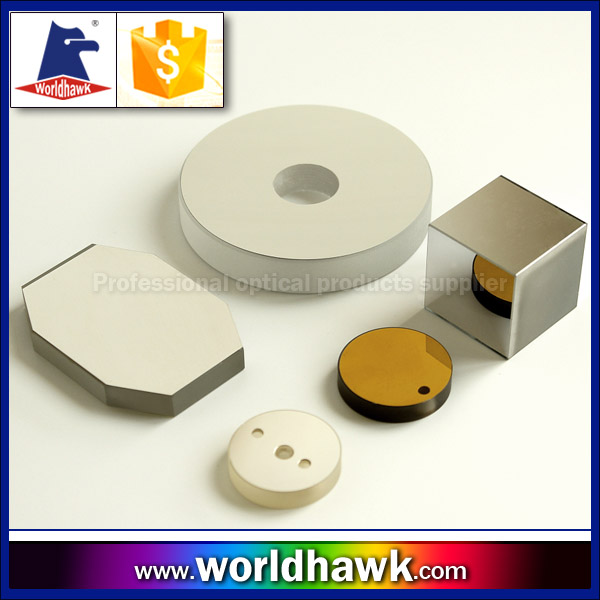 bk7 optical deielectric mirror for laser