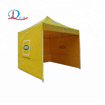 high quality custom colorful folding event canopy tent for hot sale