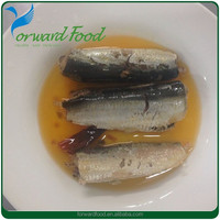 import canned sardines philippines