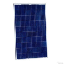 good price 250wp solar pv module made in China