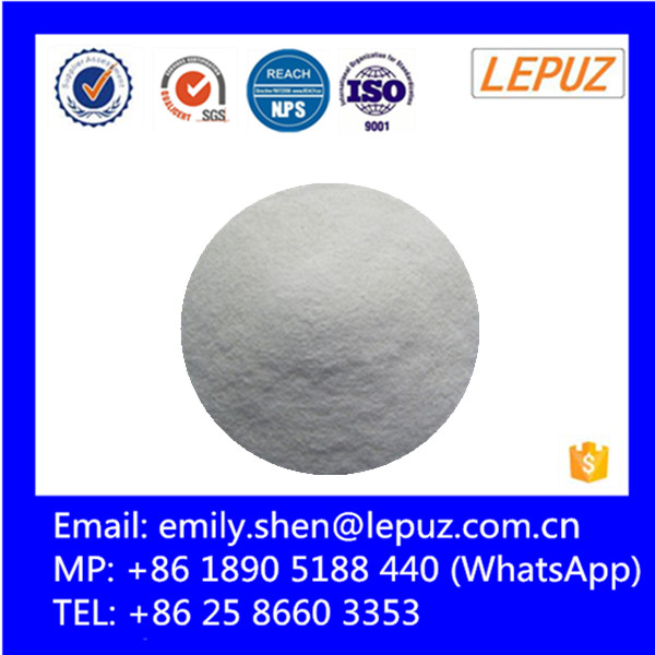 1010 168 1076 BHT Antioxidant additives for plastic