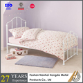 wholesale princess twin beds for kids
