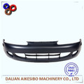 Mitsubishi pajero front bumper / Auto spare parts manufacturer / car front bumpers